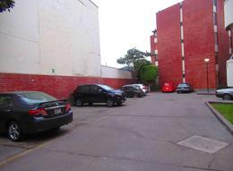Foto Departamento en Alquiler en  MONTERRICO,  Santiago de Surco  MONTERRICO