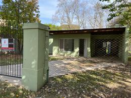 Foto Casa en Venta en  Barrio La Dolly,  Coronel Brandsen  Ramirez 170