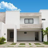 Foto Casa en Venta en  Fraccionamiento El Country,  Villahermosa  Casa en Venta En Jardines del Country modelo DALIA Villahermosa Tabasco