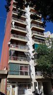 Foto Departamento en Venta en  Echesortu,  Rosario  Cafferata al 800