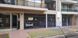 Foto Oficina en Venta en  Alberdi,  Rosario  Vila al 700