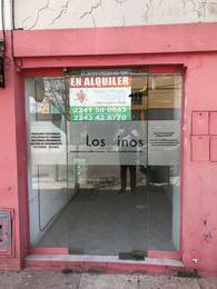 Foto Local en Alquiler en  Centro,  General Belgrano  juan e de la fuente al al 600