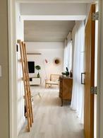 Foto Departamento en Venta en  Villa Devoto ,  Capital Federal  Villa Devoto dos ambientes de categoria venta con muebles premium