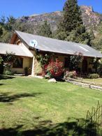 Foto Casa en Venta en  Villa Lago Gutierrez,  San Carlos De Bariloche  Huemul