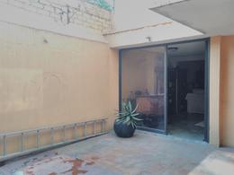 Foto Casa en Renta en  Las Margaritas,  Tlalnepantla de Baz          Girasoles