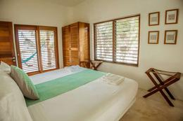 Foto Casa en Renta temporal en  Sian Ka-an,  Tulum  Casa en renta vacacional Sian Kaan, Tulum