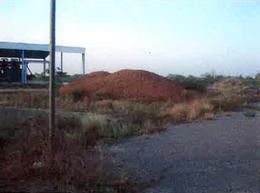 Foto Nave Industrial en Venta en  Pueblo Manlio Fabio Altamirano,  Manlio Fabio Altamirano  Nave industrial en VENTA en Soledad de Doblado, Veracruz