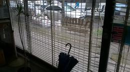 Foto Local en Alquiler en  Esc.-Centro,  Belen De Escobar  Sarmiento 306 local 4