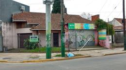 Foto Casa en Venta en  Jose Marmol,  Almirante Brown  BYNNON 2201