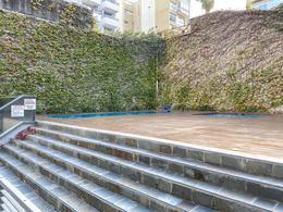 Foto Departamento en Venta en  Palermo Hollywood,  Palermo  Bonpland 2200