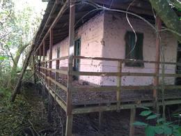 Foto Terreno en Venta en  Las Cañas,  Zona Delta San Fernando  Ar Las Cañas Pa 3 B