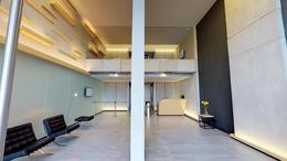 Foto thumbnail Oficina en Alquiler | Venta en  Monserrat,  Centro  Lima al 500