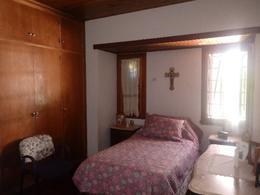 Foto Casa en Venta en  Bosque Peralta Ramos,  Mar Del Plata  LAS CAROYAS 500