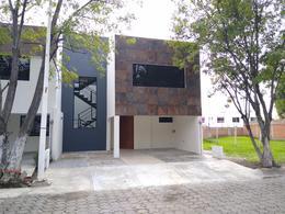 Foto Casa en Venta en  Moratilla,  Puebla  casa en venta en Fuentes de Moratilla, Puebla