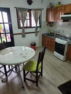 Foto Casa en Venta en  Florida Mitre/Este,  Florida  San Vicente al 700