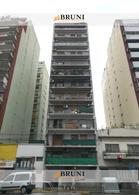 Foto thumbnail Departamento en Alquiler en  Caballito ,  Capital Federal  Av. Rivadavia al 5900