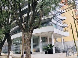 Foto Departamento en Venta en  Olivos-Vias/Maipu,  Olivos  Rawson al 2500