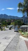 Foto Casa en Venta en  Los Anonos,  Escazu  Escazu//Casa con preciosas vistas del Valle Central