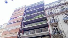 Foto Departamento en Venta en  Recoleta ,  Capital Federal  Ayacucho  2100 10 Ciudad Autónoma de Buenos Aires