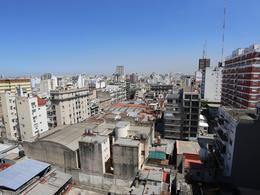 Foto Departamento en Alquiler temporario en  San Telmo ,  Capital Federal  Av.Independencia al 900