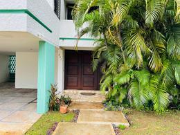 Foto Casa en Venta en  Fraccionamiento Jardines de Mérida,  Mérida  Casa en Avenida Yucatan