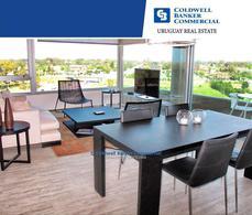 Foto Oficina en Venta | Alquiler en  Carrasco ,  Montevideo  Carrasco