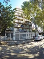 Foto Departamento en Venta en  S.Martin(Ctro),  General San Martin  Matheu al 4200