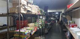 Foto Local en Venta en  Once ,  Capital Federal  Corrientes, Avda. 2500