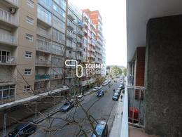 Foto Departamento en Venta en  Plaza Colon,  Mar Del Plata  Arenales al 2200
