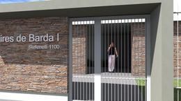 Foto Departamento en Venta en  Capital ,  Neuquen  AIRES DE BARDA