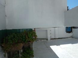 Foto Departamento en Venta en  Lanús Oeste,  Lanús  Avenida Hipolito Yrigoyen al 4800