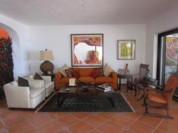 Foto Casa en Renta en  Zona Hotelera,  Cancún  Av. Pok Ta Pok