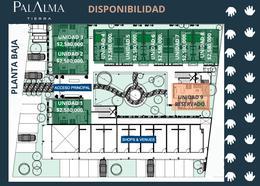 Foto Departamento en Venta en  Tulum ,  Quintana Roo  Departamento en venta en Tulum, PALALMA TIERRA, de 1 recámara amueblado