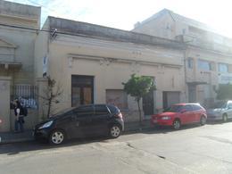 Foto Terreno en Venta en  Concordia ,  Entre Rios  Buenos Aires N°88