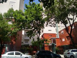 Foto Departamento en Venta en  Palermo ,  Capital Federal  honduras al 6000
