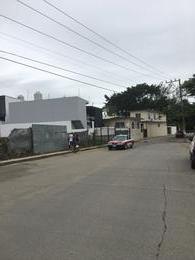 Foto Terreno en  en  Las Lomas Infonavit,  Tuxpan  TERRENO EN EXCELENTE UBICACIÓN