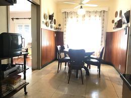 Foto thumbnail Casa en Venta en  Turdera,  Lomas De Zamora  Av. Luis Puig al 300