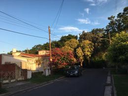 Foto Casa en Venta en  Unquillo,  Colon  Tucuman 10 Esquina  Lavalleja