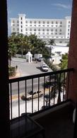 Foto Departamento en Venta en  Cancún,  Benito Juárez  EN VENTA TERRA ESTUDIO #46 PARA AIRBNB EN ZONA HOTELERA CANCUN
