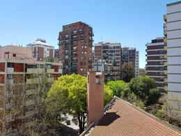 Foto Departamento en Venta en  Acas.-Vias/Santa Fe,  Acassuso  General Justo Jose de Urquiza 55