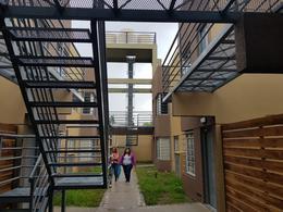 Foto Departamento en Venta en  El Ombu (Jose C.Paz),  Jose Clemente Paz  Marcelo T de Alvear 962