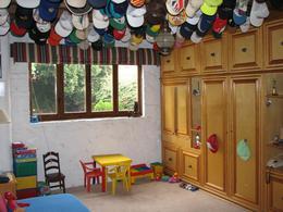 Foto Casa en Venta en  Tlalpan ,  Distrito Federal  Magisterio Nacional al 100
