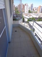 Foto Departamento en Venta en  Abasto,  Rosario  Cochabamba al 1000