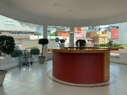 Foto Departamento en Venta en  Ampliación Palo Solo,  Huixquilucan  PALO SOLO - PRECIOSO DEPARTAMENTO - CONDOMINIO ORBIS V