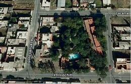Foto Casa en Venta en  Lomas de Cristo,  Texcoco  TEXCOCO, ESTADO DE MÉXICO, COL. LOMAS DE CRISTO AV. COHUANACOX S/N MZ 1 LT7 EQ CALLE IXTLAXOCHITL Y AV CACAMA