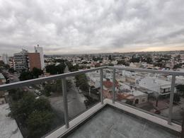 Foto Departamento en Venta en  General Paz,  Cordoba Capital  Rosario de Santa Fe y Coronel Pringles