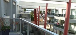 Foto Departamento en Venta en  Punta del Este ,  Maldonado  EDIFICIO AYRES DEL PUERTO
