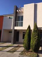 Foto Casa en Renta en  Heroica Ciudad de Huajuapan de León ,  Oaxaca  Bonita casa en renta al oriente de León Frac. La Vigatta