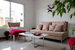 Foto Casa en Venta en Intendente Corvalan 2302, Moreno, Moreno | Countries/B.Cerrado | María Eugenia Residences & Village