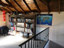 Foto thumbnail Casa en Venta en  Los Castores,  Nordelta  Los Castores